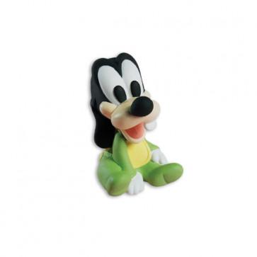 BonecoPateta Disney Babby  - Latoy